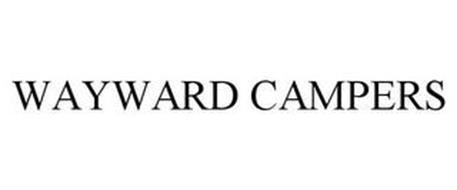 WAYWARD CAMPERS