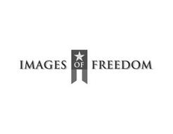 IMAGES OF FREEDOM