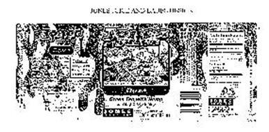 JONES JUICE DAVE GREEN TEA WITH HEMP