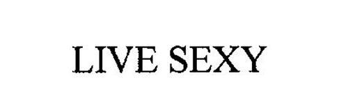 LIVE SEXY