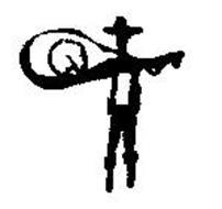WB Texas Resort Communities, LP