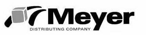 MEYER DISTRIBUTING COMPANY
