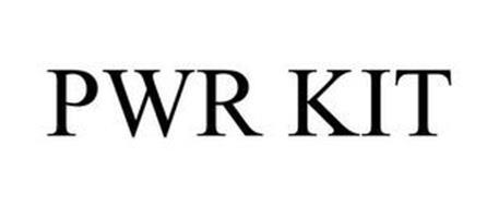 PWR KIT
