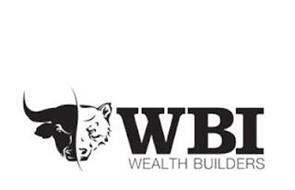 WBI WEALTH BUILDERS
