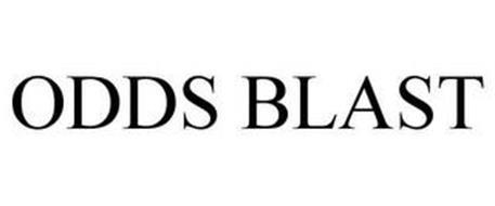 ODDS BLAST
