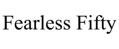 FEARLESS FIFTY
