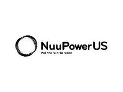 Series Parallel Battery Circuit in addition WESWD92X7158 furthermore scpsolar as well Nuupower Us Put The Sun To Work 85815963 together with N2QAKB000092. on questions for solar panels