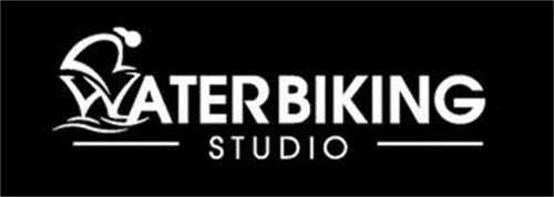WATERBIKING STUDIO