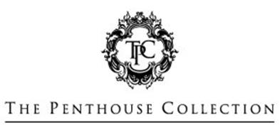 TPC THE PENTHOUSE COLLECTION