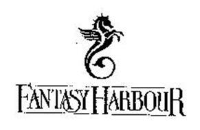 FANTASY HARBOUR