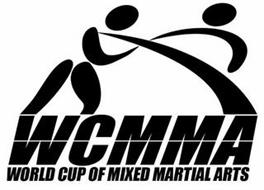 WCMMA WORLD CUP OF MIXED MARTIAL ARTS