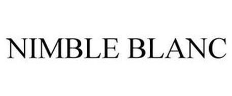 NIMBLE BLANC