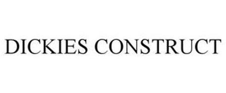 DICKIES CONSTRUCT