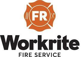 FR WORKRITE FIRE SERVICE