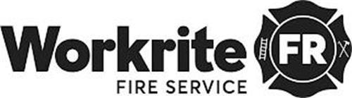 WORKRITE FR FIRE SERVICE