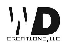 WD CREATIONS, LLC