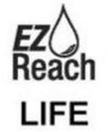 EZ REACH LIFE