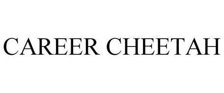 CAREER CHEETAH