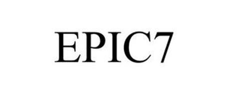 EPIC7