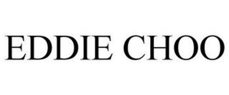 EDDIE CHOO