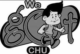 WE GOT CHU