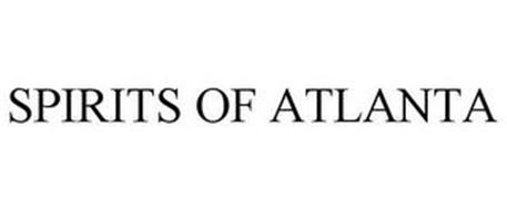 SPIRITS OF ATLANTA