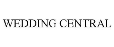 WEDDING CENTRAL