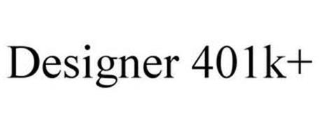 DESIGNER 401K+