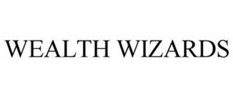 WEALTH WIZARDS