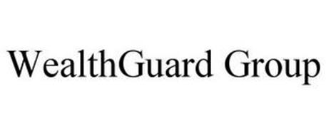WEALTHGUARD GROUP