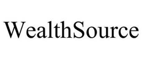 WEALTHSOURCE