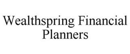 WEALTHSPRING FINANCIAL PLANNERS