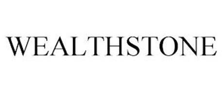 WEALTHSTONE