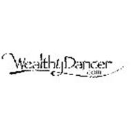 WEALTHYDANCER.COM