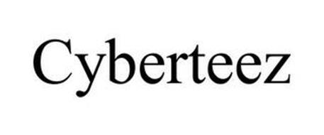 CYBERTEEZ