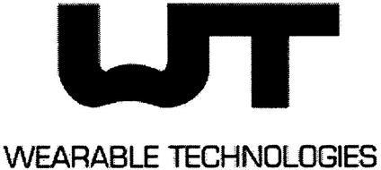 WT WEARABLE TECHNOLOGIES