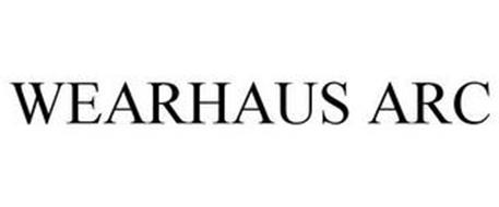 WEARHAUS ARC