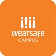 WEARSAFE CAMPUS