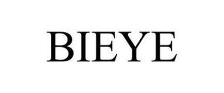 BIEYE