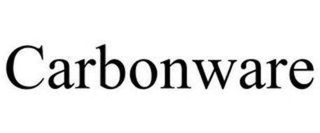 CARBONWARE