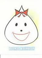 RUTHIE RAINDROP