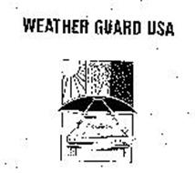 WEATHER GUARD USA