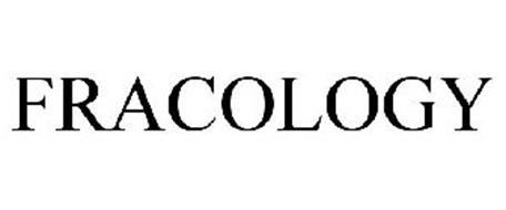 FRACOLOGY