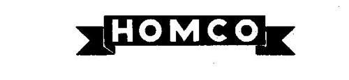 HOMCO