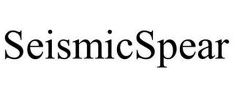 SEISMICSPEAR