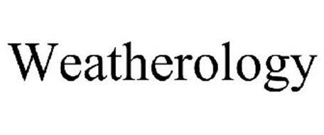 WEATHEROLOGY