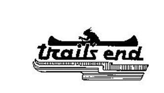 TRAIL'S END
