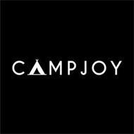 CAMPJOY