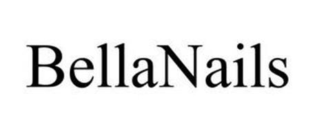 BELLANAILS