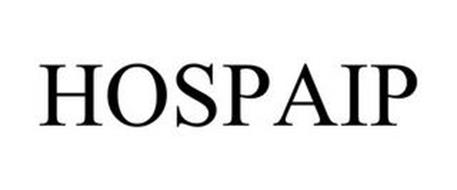 HOSPAIP